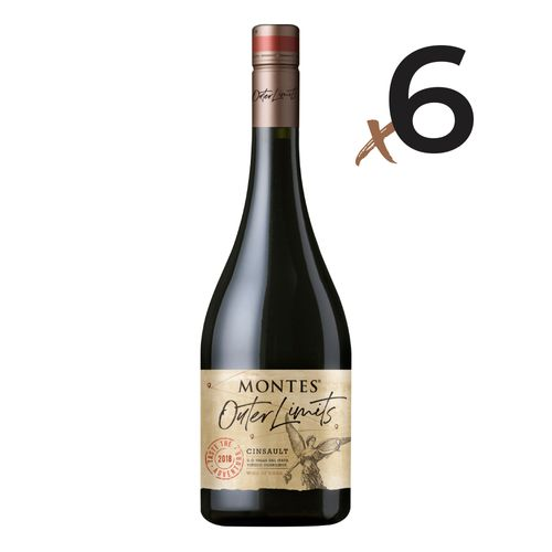 Outer-Limits-Cinsault_6