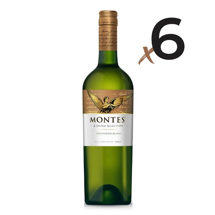 Montes-Limited-Selection-Sauvignon-Blanc_6