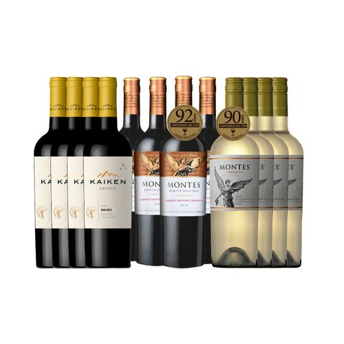 Reserva-Sauvignon-Blanc---Limited-CSCA---Kaiken-Malbec