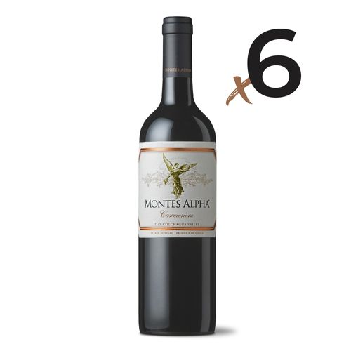 Montes-Alpha-Carmenere--6-vinos-