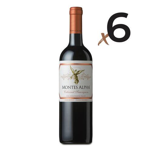 Montes-Alpha-Cabernet-Sauvignon--6-vinos-