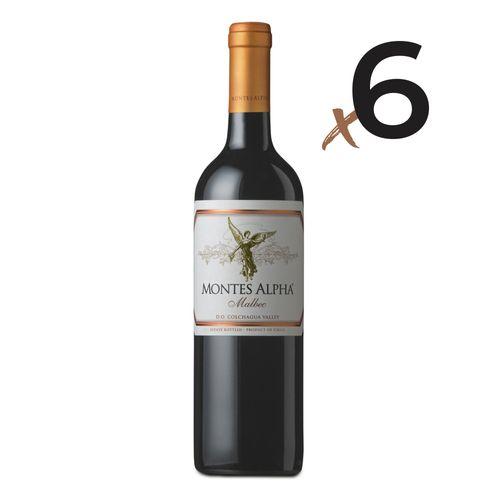 Montes-Alpha-Malbec--6-vinos-