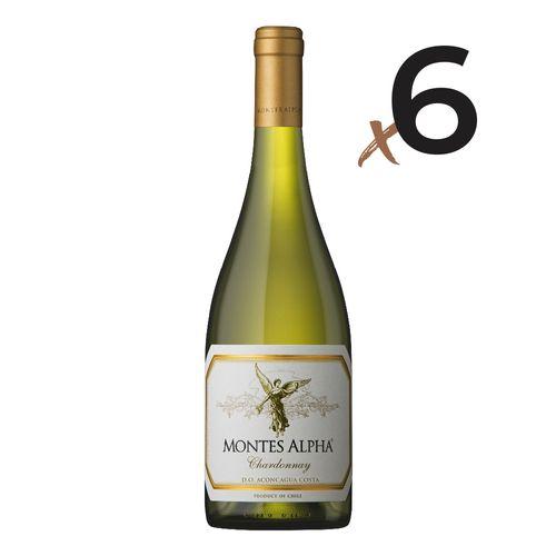 Montes-Alpha-Chardonnay--6-vinos-
