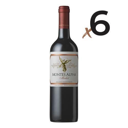 Montes-Alpha-Merlot--6-botellas-