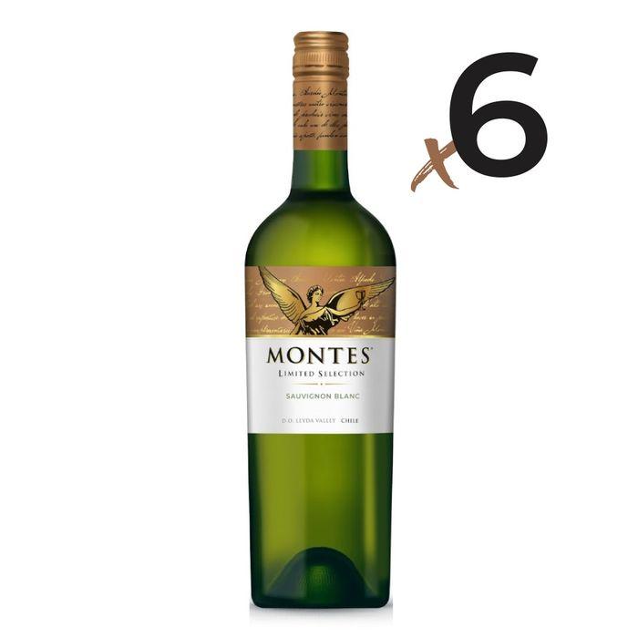 Montes-Limited-Selection-Sauvignon-Blanc_6