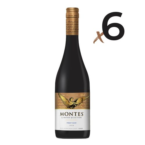 Montes-Limited-Selection-Pinot-Noir_6